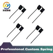 Offer Custom Spiral Torsion Springs Wire Spring