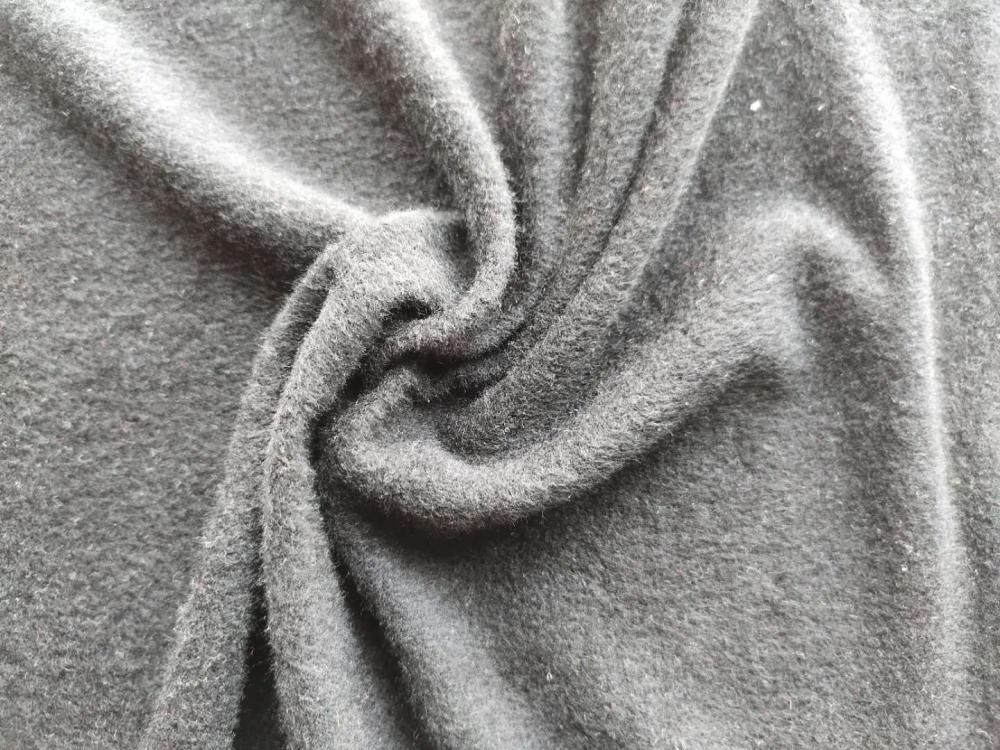 Bamboo Fleece