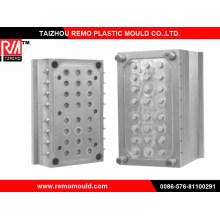Plastic Cap Injection Mold