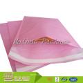 Selbstklebende Lieferung Verwenden Sie benutzerdefinierte Größen Farbe gedruckt Big Bubble Mailer gepolsterte Umschlag / große Jiffy Bags