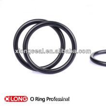 Pressure Gauge Damper O Rings