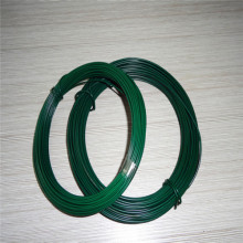 Mini Coil Plastic Iron Wire