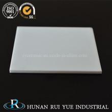 95 глинозем керамический тонкопленочных лист