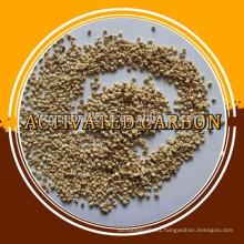 low price choline chloride 60% corn cob for animal feed