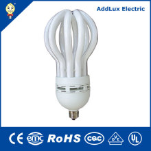 Ce UL 9W - 105W Flower Warehouse Compact Fluorescent Lamps
