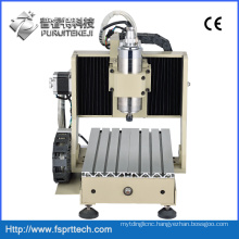 CNC Engraving Router Woodworking CNC Router Machine