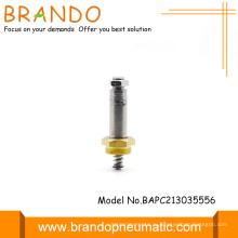 Щепотка Клапан электромагнитный клапан частей труб основной поршень