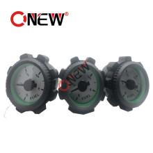 Mechanical Fuel Water Excavator Hydraulic Oil Level Tank Gauge Fuel Level Sensor Kus