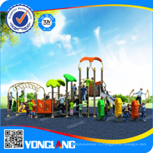 Детская площадка игрушки для дошкольного