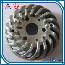 Liga de zinco personalizado OEM fundido (SY1116)
