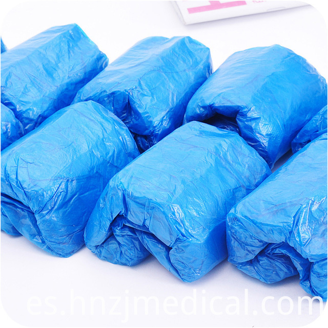 Medical Nonwoven Shoe Cover