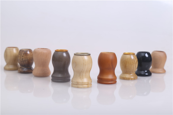 shaving brush handle
