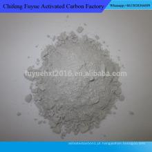 Hot selling magnesite basic basculante massa chinês fabricação