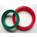 Толщиной 1мм резины o кольцо