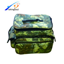 FSBG025 Big Capacity Waterproof Fishing Bag esportes ao ar livre