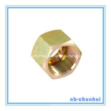 Hex Nut Non Standard Nut M24-M80