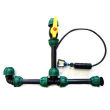 Skyplant PE Drip Irrigation Pipe