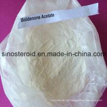 Bodybuilding Injection Steroid Bold 200 / Boldenone Acetat für Krebs Behandlung