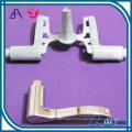 Customized Made Precision Cast (SY1220)