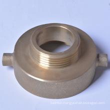 "Brass reducer 2 1/2""*1/2"", 2 1/2""*3/4"", 2 1/2""*1"", 2 1/2""*1 1/2"", 2 1/2""*2"" brass connector 8521039"