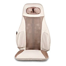 Almofada da massagem do carro & Home (RT-2130)