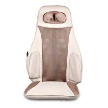 Carro e casa de massagem almofada (RT-2130)