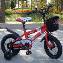 Ly-C-013 Kid Bikes for Cool Children