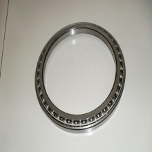 Excavator Walking Bearing for Hot Sales