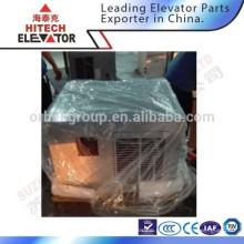 Condicionador de ar para elevador / elevador AC