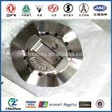 Placa de cames para bombas VE 1466111691 para peças de motores a diesel