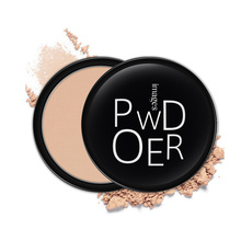 Gepresste Pulverpalette Makeup Powder Foundation Powder