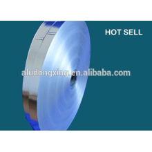 Hoja de aluminio para transformador de bobinado 8011