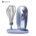 Household electric whisk small