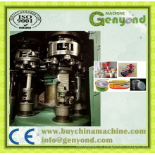 Big Capacity Cans Sealing Machine