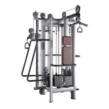 Sport Ausrüstung Crossfit, Kabel-Dschungel mit CE-Zertifikat (AT-7826)