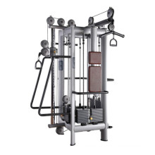 Sports Equipment Crossfit, Cable Jungle with CE Certificate (AT-7826)