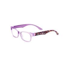 Cute Kids Eyewear Glasses Eyeglasses with TR90 Optical Frames anti blue light glasses river