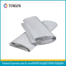 Super Tough selbstklebende Po Kurier Verpackung Tasche
