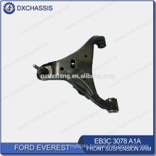 Genuine Everest Front Suspension Arm EB3C 3078 A1A