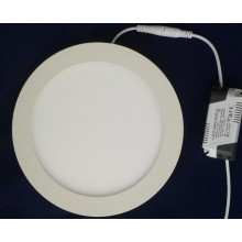Round LED Ceiling Panel Light 18W