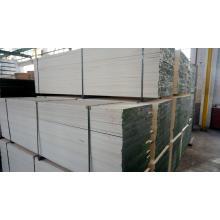 Высокое качество инженерии тикового дерева, тика, инженерных деревянные древесины для продажи!