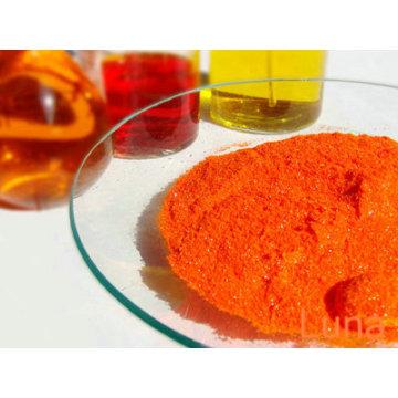 Factory Sale of Sodium Dichromate Na2cr2o7.2H2O