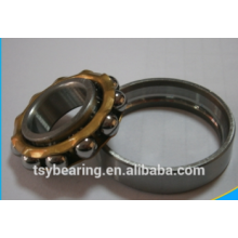 cars auto parts Automobile steering bearing 561305-1