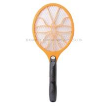 matamoscas mosquitos electrónicos swatter recargable