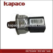 Nagelneuer Common-Rail-Kraftstoffdrucksensor 55PP22-01 9307Z512A
