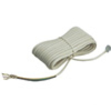 Telephone Cable (SP106)