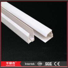 PVC  Internal & External Jointer Sheet