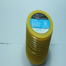 LUBE LHL-300-7 Original Greae из Японии