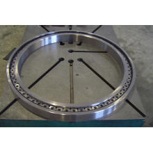 Полнокомплектные цилиндрические роликовые подшипники SL04140ppx