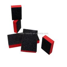 professional Wholesale Disposable buffing block mini buffer nail file